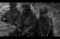 (Doku Deutsch HD) Countdown zum Untergang (12) Das lange Ende des Zweiten Weltkriegs: Juli