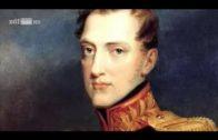 [Doku Deutsch/HD] Putin und die Macht der Geschichte (ZDF History)