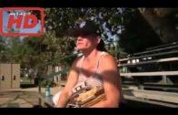 Doku Deutsch Los Angeles –  Bloods vs Crips Bandenkriege – (Doku/deutsch/reportage/dokumentation/hd
