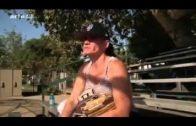 Doku Deutsch Los Angeles – Bloods vs Crips Bandenkriege – (Doku/deutsch/reportage/dokument