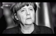 Doku Deutsch Macht Mensch Merkel Acht Jahre Kanzlerin İn Deutschland Doku dokumentation hd