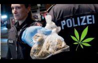 DOKU: Die Drogenhauptstadt Frankfurt am Main🔥Dokumentation 2019/HD