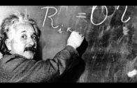 DOKU Die Erkenntnisjäger Revolutionäre der Physik Dokumentation Deutsch 2014