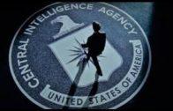 Doku  Die Geheimnisse der CIA deutsch