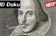 Doku  – Die grössten Junkies der Geschichte – HD/HQ