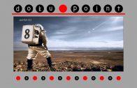 Doku  – Die Raumfahrt: Nie wieder Astronauten? – HD/HQ