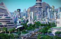 Doku Die Stadt der Zukunft Technologien von morgen deutsch