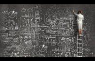 Doku Die unheimliche Macht der Berater Dokumentation deutsch 2019 HD