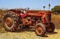 ► DOKU – Die Welt der Traktoren ◄ HD – DE – 2018 – NEU