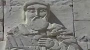 DOKU DOKU Terra X 49 Morgenlandfahrt Expedition durchs alte Persien