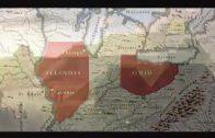 DOKU DOKU Terra X 76 Pyramiden in Amerika Jeffersons Projekt