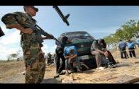 Doku Drogenhandel in Afrika  2016 2017