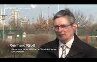 Doku; Erdoel  Wie Ölkonzerne unser Klima killen