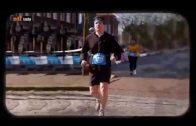 Doku Fitnesswahn Sport Dokumentation 2014