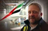 Doku Flugzeug 2015 Die Superflieger Airbus A380 Dokumentation Deutsch