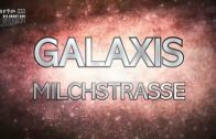 Doku: Galaxis Milchstraße