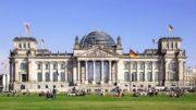 DOKU  Geheimnisvolle Orte – Der Reichstag  Dokumentation 2019 HD deutsch