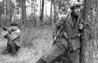 DOKU HD Partisanen im 2. Weltkrieg – Doku Deutsch