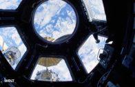 ► Doku HD – Spacetime: Der schwerelose Mensch – Leben und Lieben im All – DokuPeter