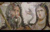 Doku HD Ursprung der Technik Rekorde der Antike