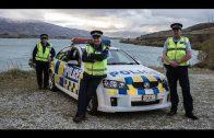 DOKU – Highway Cops – Deutsch – Folge 5 – HD
