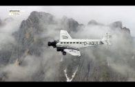 (Doku in HD) Alpenflug Das große Abenteuer