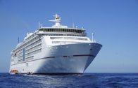 (Doku in HD) Boombranche Kreuzfahrt – Fünf Sterne auf See