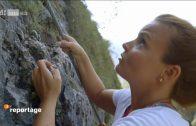 (Doku in HD) Die Bergwacht – Rettungseinsatz am Watzmann