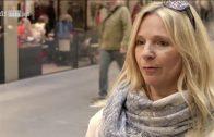 (Doku in HD) Die Kanzlerfrauen – und Herr Sauer – Leben im Schatten der Macht