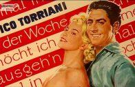 (Doku in HD) Fernsehlieblinge – Deutschland, deine Schlager – Eine Zeitreise