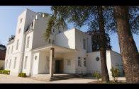 (Doku in HD) Häuser mit Vergangenheit (1) Geheimnisse einer alten Rheinvilla