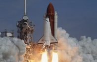 (Doku in HD) Moderne Wunder – Raumfahrttechnologie