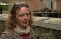 (Doku in HD) Revolutionen am Herd – Die Geschichte der Deutschen Küche