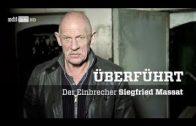 (Doku in HD) Überführt der Bankräuber Siegfried Massat