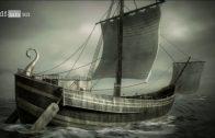 (Doku in HD) Ursprung der Technik – Nautische Kriegskunst
