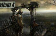 (Doku in HD) Videospiele – Revolution einer Generation