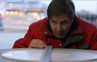 (Doku in HD) Vorsicht Handwerker – Wenn auf Baustellen gepfuscht wird
