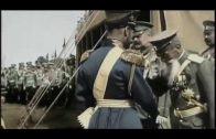 Doku junkies Der 1. Weltkrieg in Farbe #1 ★ Dokumentation ★