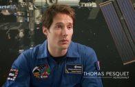 Doku Kein Mensch mehr im All   Die Krise der bemannten Raumfahrt HD