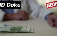 Doku  – Krebs: Das Geschäft mit der Angst – HD/HQ