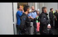 DOKU  Leben unter Polizeischutz  Dokumentation 2019 HD deutsch