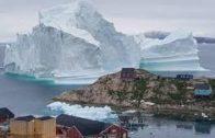 Doku Nach dem Eis Was passiert mit der Arktis Dokumentation HD arte deutsch