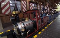 Doku: Nervenkitzel Achterbahn – Mack Rides in Waldkirch