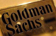 ★ [DOKU NEU 2017]  ★ Goldman Sachs – Eine Bank lenkt die Welt ★  ★