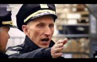 Doku – Phoenix HD – Menschenjagd – Fahndung nach dem Boston Bombern