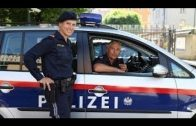 Doku Polizei 2017 Kölner Polizei im Assiviertel  GTA 5 Police Mod LSPDFR •