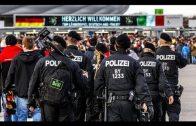 Doku Polizei 2017 – Neue Polizisten braucht das Die Abschlussprüfung Folge 6