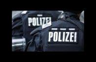 Doku Polizei 2018 | Einsatz im sozialen Brennpunkt Köln | NEU in HD