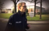 Doku  Polizei2015  Bereitschaftspolizei, so läuft die Arbeit Dokumentation Deutsch