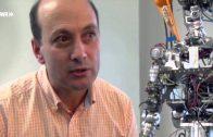 Doku Robotic 2015 Schlaue Maschinen, Technologie Unserer Zeit dokumentation Deutsch